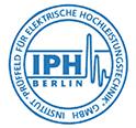 Prüfzeichen Ernst Wirth - IPH Zertifikat
