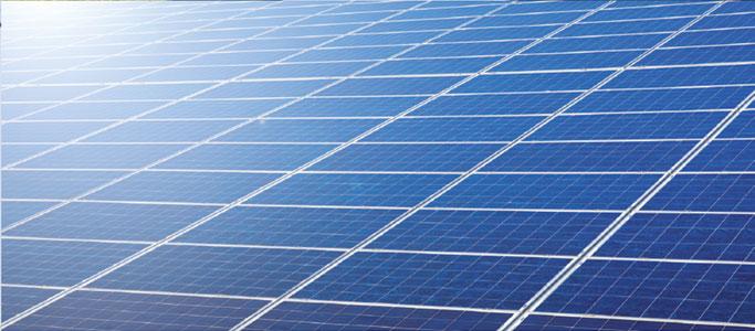 Erneuerbare Energie für alle Anwendungen direkt vom Hersteller Ernst Wirth