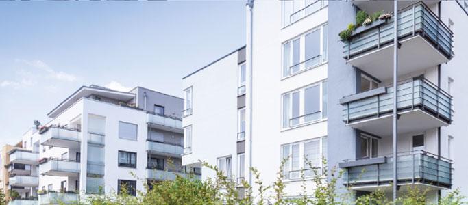 Stromversorgung von Neubaugebiete direkt vom Hersteller Ernst Wirth